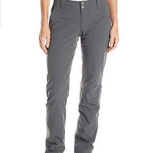 Columbia | Omni-Shield Saturday hiking pants